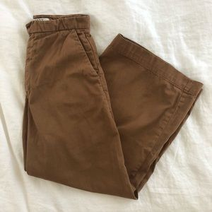 Esby trousers
